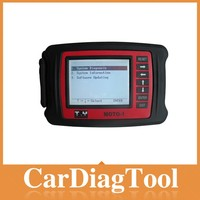 2015 New Arrival ADS Tech product MOTO Suzuki Motorbike Scanner with Bluetooth suzuki diagnostic tool In stock fast shipping