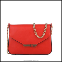 2013 new model lady handbag shoulder bag