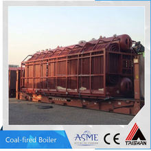 Chinese Bulk Buy From China Hot Water Boiler For Sale