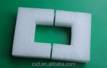 EPE foam tray EPE foam lining Customized shapes and sizes are accepted