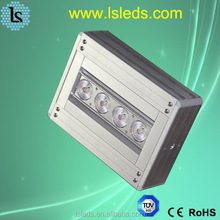 Best selling for big engineer project 150w cob led high bay lamps