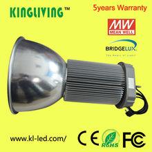 Indoor Lighting IP65 50-300W UL DLC LED High Bay Lights/halogen light replacement/metal halide lamp cover