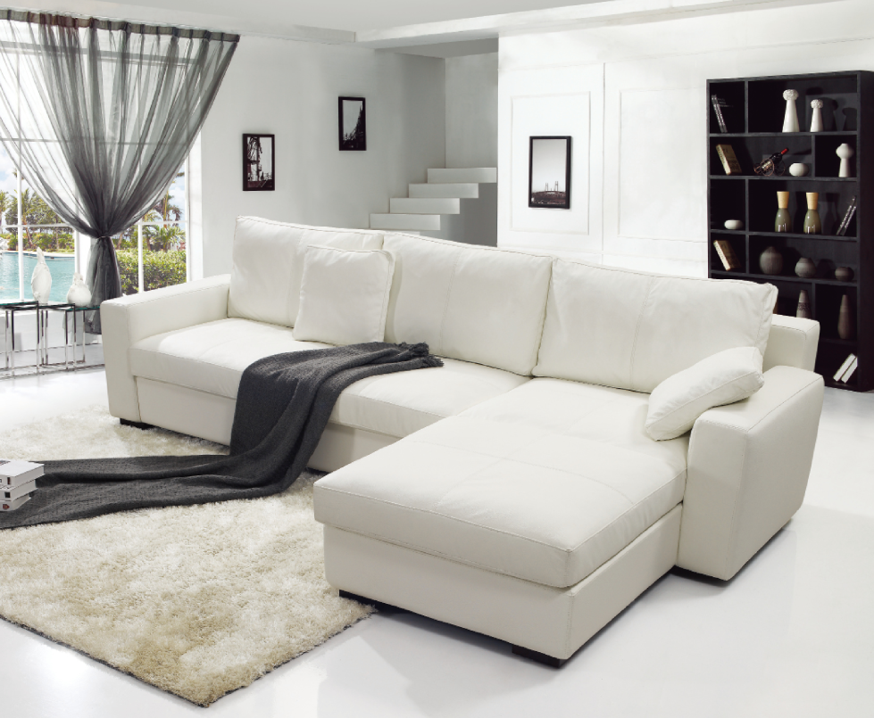 Living room sofa set three seater and leather sofa white for 7 seater living room set