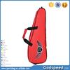 leisure sky travel luggage bagfashion military travel bag,vogue travel bag,canvas travel shoulder bag for men