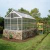 2015 new mini garden grow house