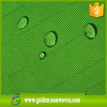 TNT Non woven Fabrics /cloth,spun bond Non-woven TNT 40GSM/pp spunbond nonwoven,polypropylene nonwoven fabric