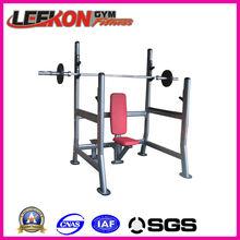 materials strength testing machine shoulder-pulling bench