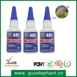 loctit 401 Plastics/Paper/Wood Cyanoacylate Adhesive Glue
