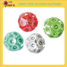 2013 nuevo diseño del juego de capturas de succión bola de juguete