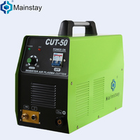 alibaba trade assurance oem inverter hand small electric steel plate gas plasma cutting machine