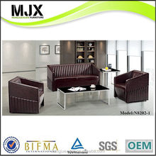 Design new products 2015 hot sale popular modern hotel sofa
