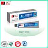 grey High temperature RTV silicone gasket maker