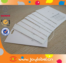 Packaging Card,Paper Card,Packing Card Printing