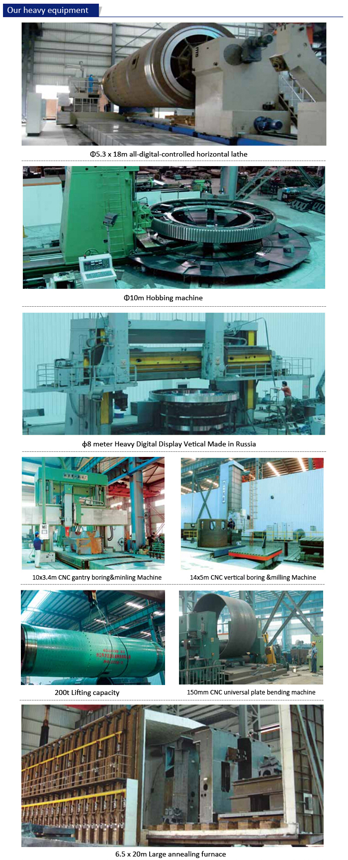 Cement Vertical Mill, Vertical Horizontal Turret Milling Machine