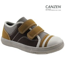 spring shoes for baby children shoes sport shoes for children