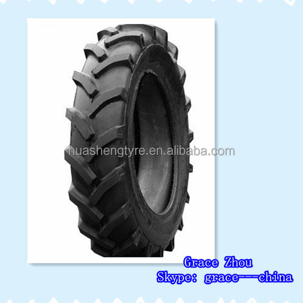 Chinese Tyres Mail: China Factory High Quality Brand Tire 12-38 Tire For