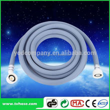 Fully stocked hot factory direct supply washing machine part