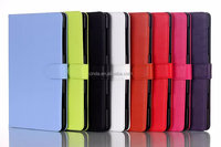 High quality Shine PU Leather Case Cover Skin For Samsung Galaxy Tab S 8.4-Inch SM-T700 Tablet
