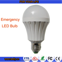 Emergnecy light Feiyang led rechargeable emergency light
