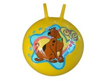 china made best selling Sport Jumping Ball