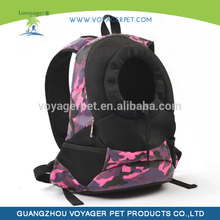 Lovoyagerl pet carrier for cat great price