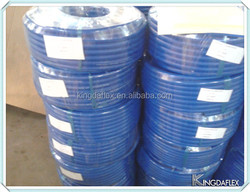 Competitive price russian d2 price for good quality high pressure rubber welding hose