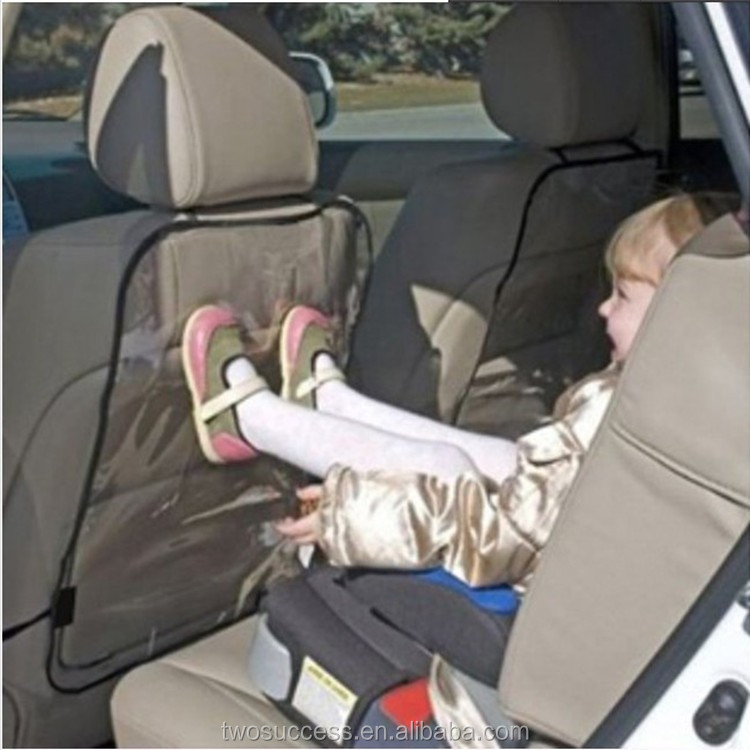 Anti-tread car back seat cover for Child.jpg