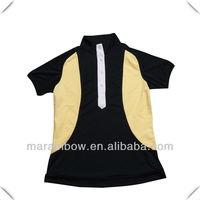 2013 Custom Design Fashion Style Cheap Polo Shirt for Men