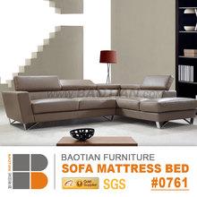 alibaba italian imported leather sofa 2013 champion sales furniture