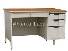 2012 hot sale office desk / office table/executive desk