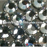 original hot fix korean rhinestones low lead for kids pants ,rhinestone hot fix wholesale supplier