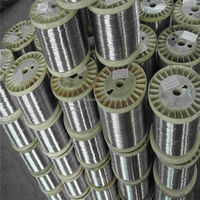 HOT SALE! 0.05 mm stainless steel piano wire price