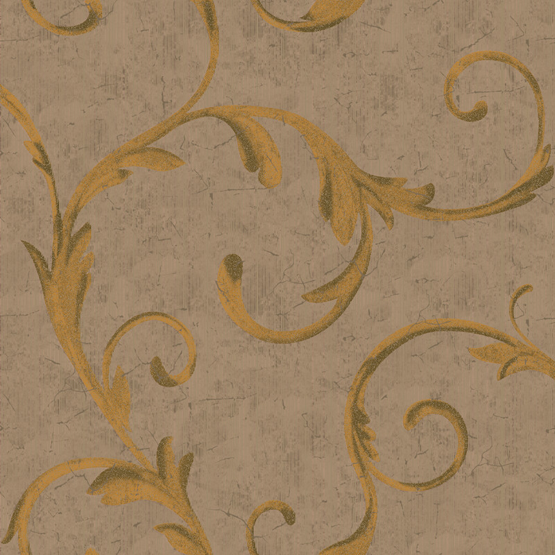 washable vinyl wallpaper 3d flower wallpaper new design