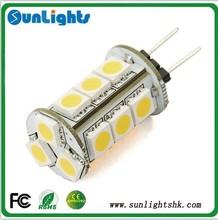 Hot sell! Mini Lights fitting G4 led light 3.2w light