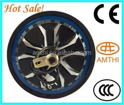 1500w brushless hub motor for elect, electric hub motor for motorcycle , Electric Tricycle Hub Motor , wheel hub motor , AMTHI