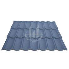 color roof philippines,heat resistant roofing sheet,better than asphalt shingle tile