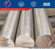 Stainless Steel Bar Hairline Surface