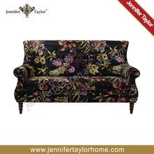 Export Antique Home Sofa Furniture 5322-8061477