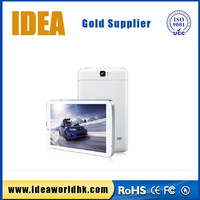 no brand tablet pc 3g calling tablet android tablet pc phone call shenzhen factory