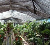 Best Selling Low price Custom-made agricultural sun shade net and anti hail net