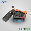 brushless outrunning rc off road speed controller fufei manufacturer