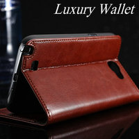 China Wholesale Cheap Luxury High Quality PU Leather Folder Special Unique Phone Case for Galaxy Note2 N7100 for Samsung Series