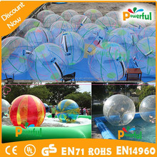 water walking balls,inflatable water ball price,jumbo water ball for kids and adult