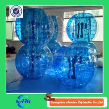inflatable human bubble suit kids bubble suit inflatable bumper ball