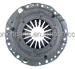 CSS-010 clutch kit clutch cover and clutch disc for SUZUKI ST90 F6A DA51T 90.02- 170