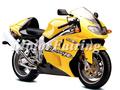 Carenados kit para suzuki tl1000r 98-02 1998 2002 tl1000r carenados 1000 tl cuerpo kit