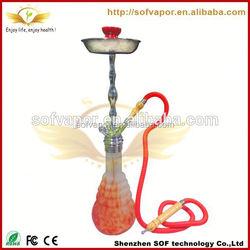 electronic e shisha hookah bowel e-head great flavor of shisha hookah shisha glass