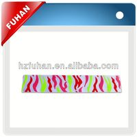 Wholesale custom Thin Twisted Paper Cord