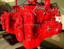 Diesel engine part, BELT,V RIBBED , 3103706 , used for cummins engine repair