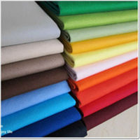 flame retardant tulle fabric for T-shirt/Hoody